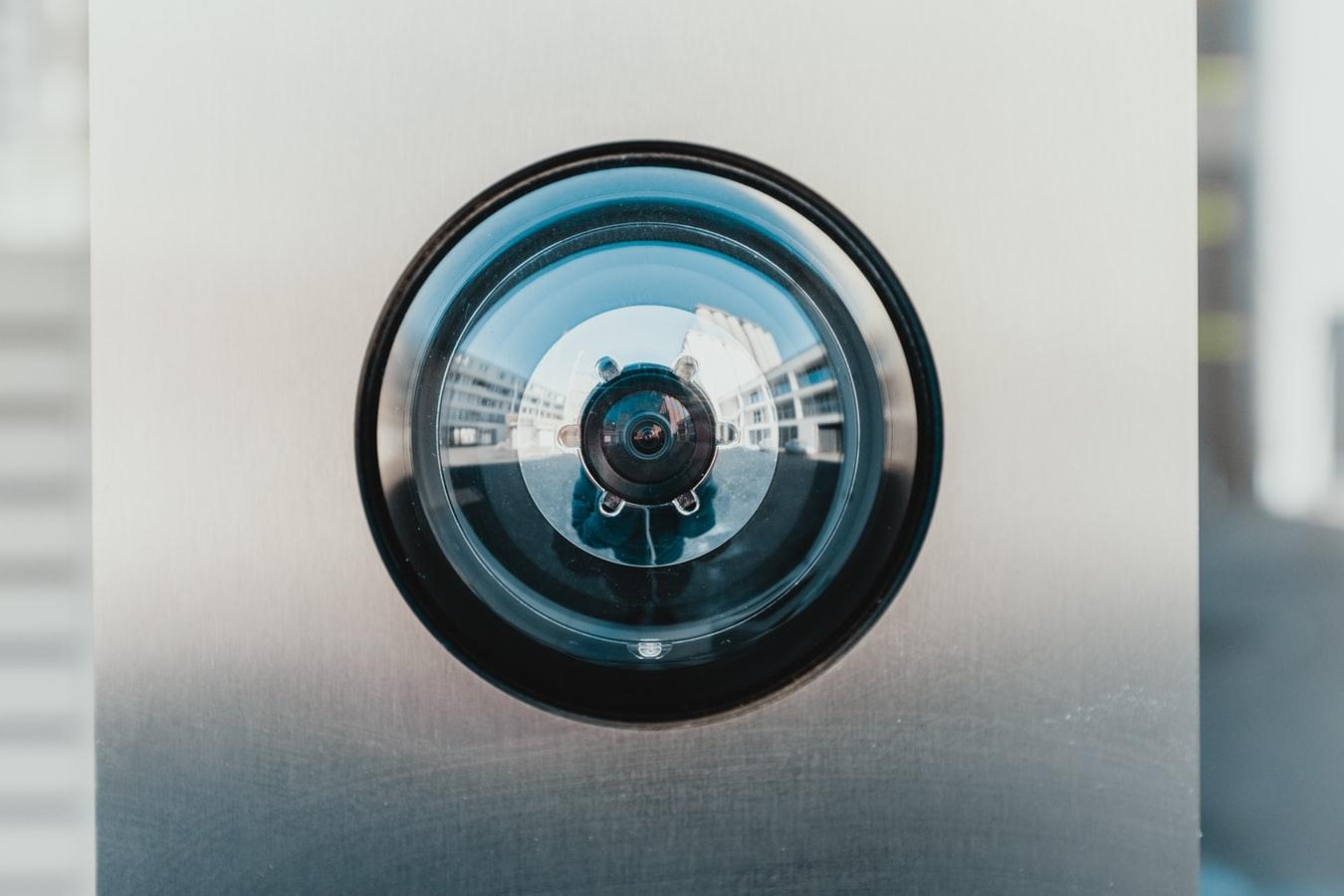 investigatore privato viola privacy