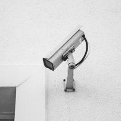 telecamere per spiare i dipendenti