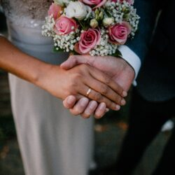 anniversario divorzio